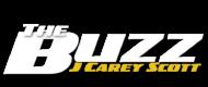 J Carey Scott
